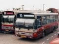 591-3 Hainje-Neoplan -a
