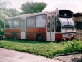 Haine-Neoplan-a