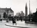 Hillebrug 1937-1 -a