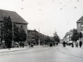 Hillebrug 1941-1 -a