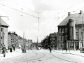Hillebrug 1949-1 -a