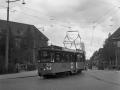 Hillebrug 1957-1 -a