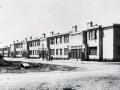 Lange Hilleweg 1922-1 -a