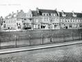 Lange Hilleweg 1925-2 -a