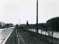 Lange Hilleweg 1929-1 -a