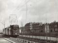 Lange Hilleweg 1930-1 -a