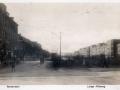 Lange Hilleweg 1930-4 -a