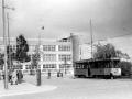 Lange Hilleweg 1939-1 -a
