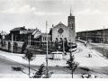 Lange Hilleweg 1949-3 -a