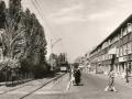 Lange Hilleweg 1950-1 -a
