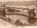 Lange Hilleweg 1950-2 -a