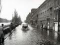 Lange Hilleweg 1953-1 -a