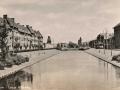 Lange Hilleweg 1955-5 -a