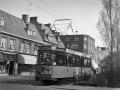 Lange Hilleweg 1957-1 -a