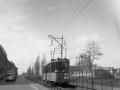 Lange Hilleweg 1957-3 -a