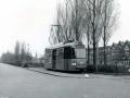 Lange Hilleweg 1958-1 -a