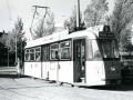 Lange Hilleweg 1959-1 -a