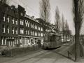Lange Hilleweg 1960-2 -a