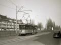 Lange Hilleweg 1960-4 -a