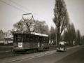 Lange Hilleweg 1960-6 -a
