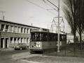 Lange Hilleweg 1960-7 -a