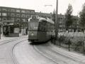 Lange Hilleweg 1961-1 -a