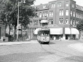 Lange Hilleweg 1961-2 -a