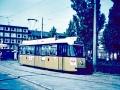 Lange Hilleweg 1962-1 -a