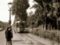 Lange Hilleweg 1962-2 -a