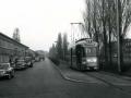 Lange Hilleweg 1962-3 -a