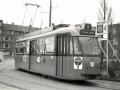 Lange Hilleweg 1962-4 -a