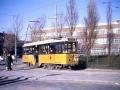 Lange Hilleweg 1963-2 -a