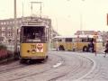 Lange Hilleweg 1963-3 -a