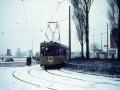 Lange Hilleweg 1964-1 -a