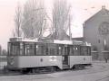 Lange Hilleweg 1965-3 -a