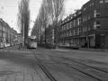 Lange Hilleweg 1966-2 -a