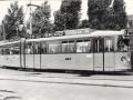 Lange Hilleweg 1966-4 -a