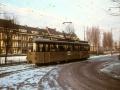 Lange Hilleweg 1966-6 -a