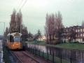 Lange Hilleweg 1967-1 -a