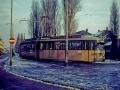 Lange Hilleweg 1967-5 -a
