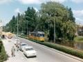 Lange Hilleweg 1967-7 -a