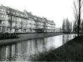Lange Hilleweg 1968-2 -a