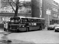 Lange Hilleweg 1974-1 -a