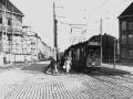 Polderlaan 1930-1 -a