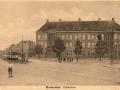 Polderlaan 1930-2 -a