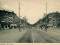Polderlaan 1932-1 -a