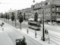 Polderlaan 1952-1 -a