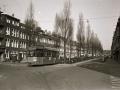 Polderlaan 1960-1 -a
