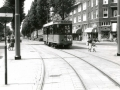 Polderlaan 1963-1 -a