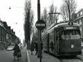 Polderlaan 1965-1 -a